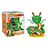 Funko 14292 Dragon Ball Z Figurina Shenron