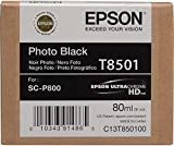 EPSON Ink Cartridge - Photo Black