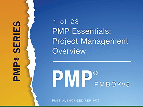 project-management-overview