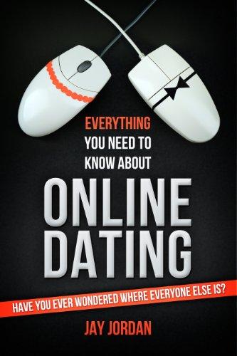 Αγγλικά dating σε απευθείας σύνδεση καλύτερες ιστοσελίδες dating πάνω από 40