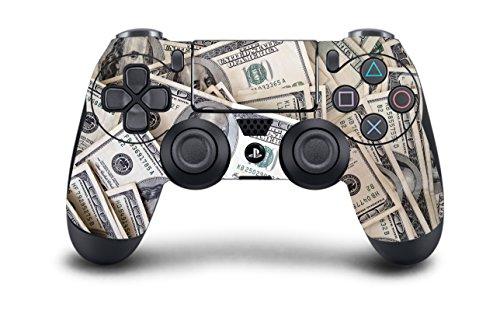 ps4-dualshock-4-controller-della-custom-newest-customized-console-pro-modded-chip-ps4-100-denaro