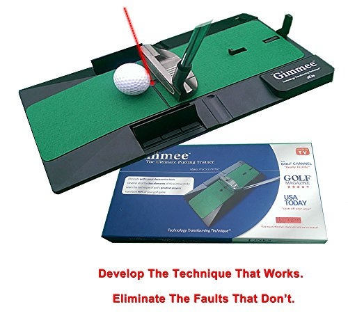 the-putting-aid-that-will-eliminate-golfs-most-destructive-fault-from-your-game-and-at-the-same-time