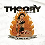 Truth Is [Import USA]