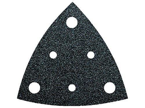 fein-63717110043-feuille-abrasive-perforee-ve5