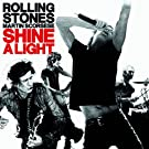 Shine A Light (EU Version 2 CD Standard)