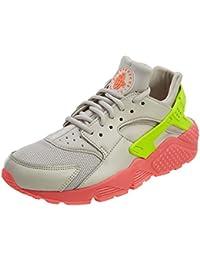 Amazon.it  Nike - Scarpe da lavoro   Scarpe da donna  Scarpe e borse c8ca334f83a