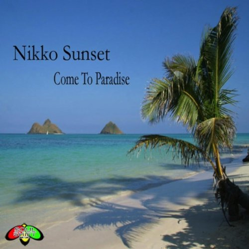 Come to Paradise (Funky Mix)