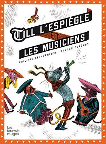 till-lespigle-et-les-musiciens
