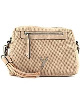 SURI FREY Romy Handtasche mit Reißverschluss NO.3