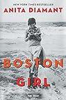 Boston girl par Diamant