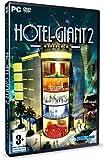 Hotel Giant 2 (PC DVD)