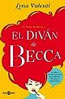 El diván de Becca par Valenti