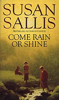 Descargar Libros Para Ebook Come Rain Or Shine Donde Epub