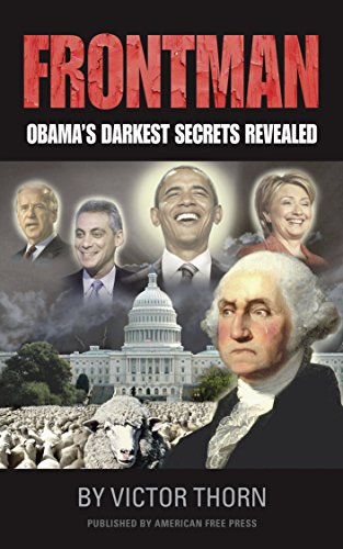 frontman-obamas-darkest-secrets-revealed