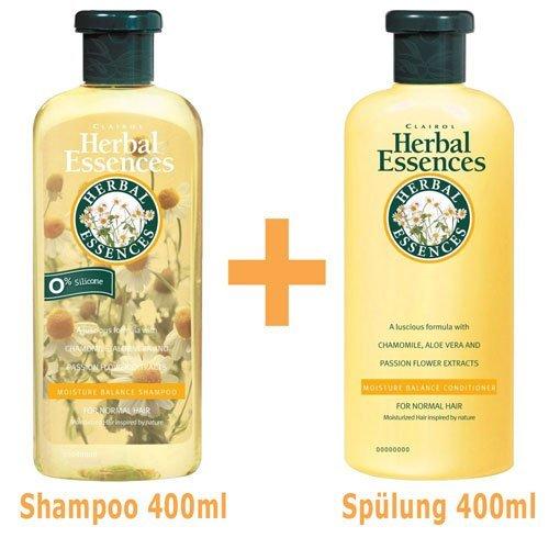 herbal-essences-moisture-balancing-shampoo-conditioner-spulung-2x-400-ml-silikonfreies-feuchtigkeits
