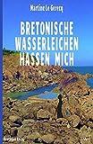 ISBN 1091872732