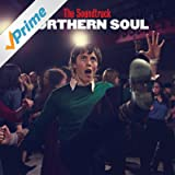 Northern Soul (The Soundtrack) [Extended Version]