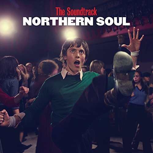 Northern Soul (The Soundtrack)...