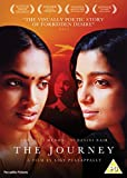 The Journey [DVD]