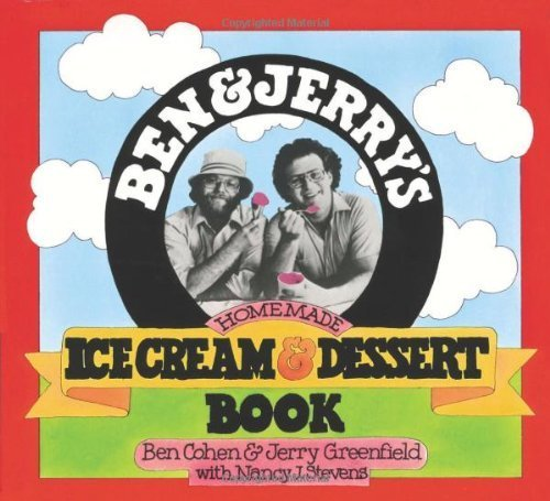 ben-jerrys-homemade-ice-cream-dessert-book-by-cohen-ben-greenfield-jerry-stevens-nancy-1987-paperbac