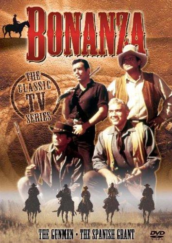 bonanza-the-gunmen-the-spanish-grant-edizione-regno-unito