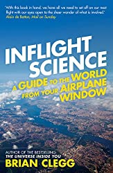 Inflight Science: A Guide to the World from Your Airplane Window