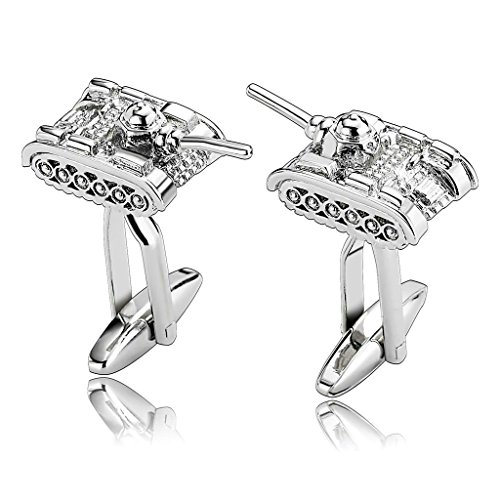 epinki-men-stainless-steel-tank-cufflinks-political-and-military-silver-cufflinks
