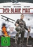 Der Blaue Max kostenlos online stream