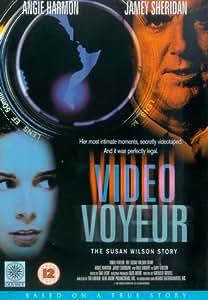 Video Voyeur [DVD]