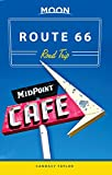Best Road Trip Routes - Moon Route 66 Road Trip (Travel Guide) Review