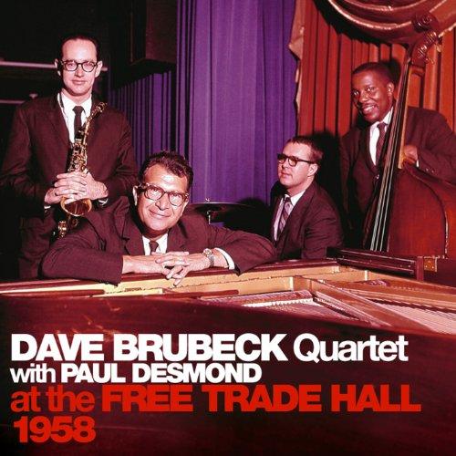 at-the-free-trade-hall-1958