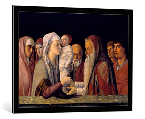 cuadro-con-marco-giovanni-bellini-presentation-in-the-temple-impresin-artstica-decorativa-con-marco-
