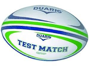 Espas - Jeu de Plein Air - Ballon de rugby test match
