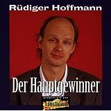 Der Hauptgewinner by Rudiger Hoffmann (1995-09-04)