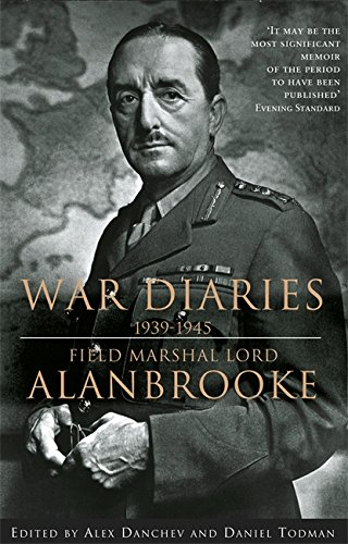 alanbrooke-war-diaries-1939-1945-field-marshall-lord-alanbrooke