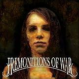 Songtexte von Premonitions of War - Glorified Dirt + The True Face of Panic
