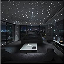 Schlafzimmer Deko suchergebnis auf amazon de für schlafzimmer deko romantisch