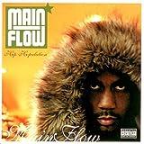 Songtexte von Main Flow - Hip Hopulation