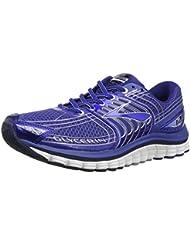 Brooks Glycerin 12 - Zapatillas de running para hombre