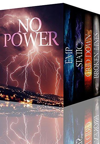 no-power-emp-post-apocalyptic-fiction-thriller-super-boxset