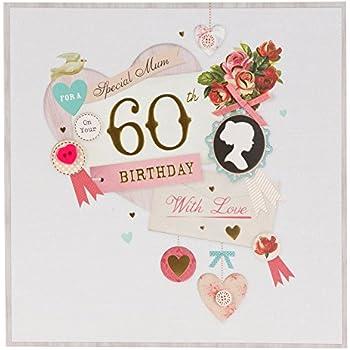 Beaches] 60th birthday gifts for mum amazon