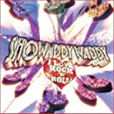 Showaddywaddy: I Love Rock N'roll (Audio CD)