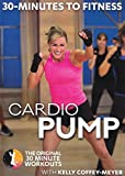 Best 30 Minute - 30 Minutes To Fitness Cardio Pump - Kelly Review