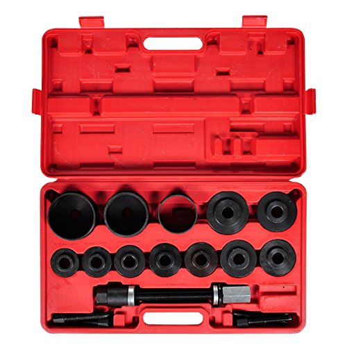 20-piece-wheel-bearing-tool-kit