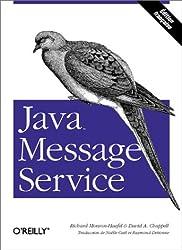 Java Message Service (Classique Franc)
