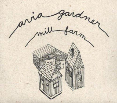 mill-farm
