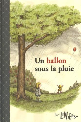"""<a href=""""/node/1101"""">Un ballon sous la pluie</a>"""