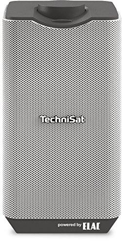 technisat-audiomaster-mr1-multiroom-lautsprecher-hochwertiger-elac-lautsprecher-multiroom-audiostrea