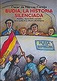 Budia, la historia silenciada. República, guerra civil y represión en un pueblo de La Alcarria...