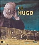 Le Hugo